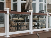 glass-rail-pictures-004